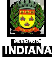 Logomarca do Município