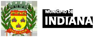 Prefeitura Municipal de Indiana