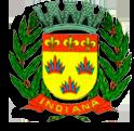 Prefeitura de Indiana