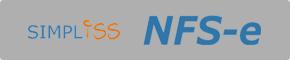 Acessar Nota Fiscal de Serviços Eletrônica - SIMPLISS