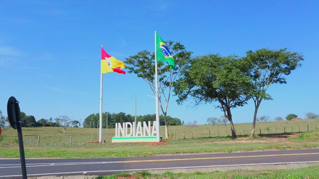 Fonte: www.indiana.sp.gov.br