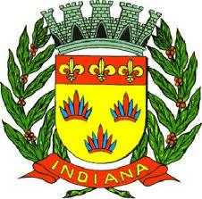 Empresa responsável pela aplicação de provas em Indiana emite extratos de recursos