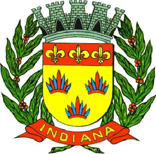 Concurso da Prefeitura de Indiana SP 2018